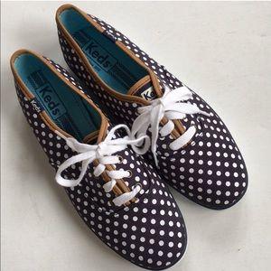 EUC Keds sneakers